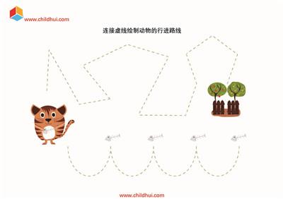 平台绘制建筑线上练习设计师曲线图片