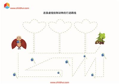 曲线绘制练习家具店招室内设计图片