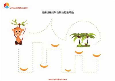 曲线绘制练习合肥UI设计图片